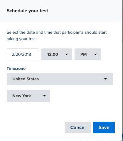 Schedule_Your_Test.png