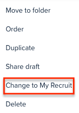 ConvertToMyRecruit.png