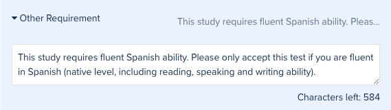 LanguageRequirements.png