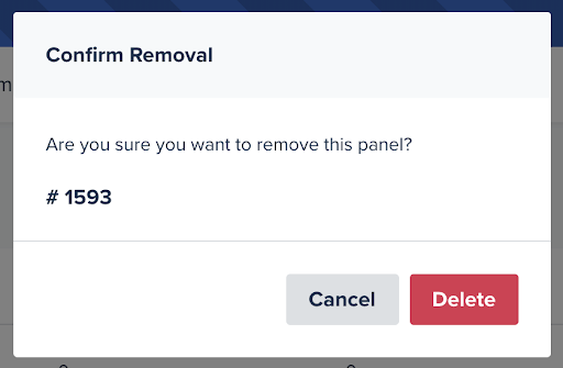 confirm_removal.png