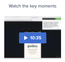 KeyMoments.png