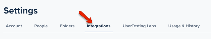 Integrations.png