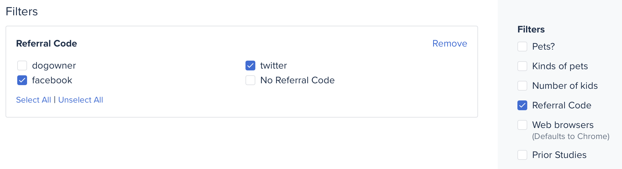 referral_codes.png