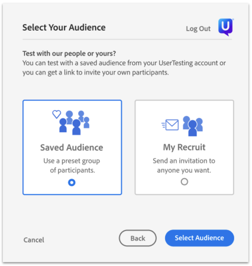 Image_showing_Audience_Selection_options.png