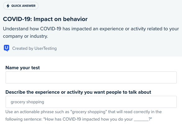 Covid-19_Impact_on_behavior_2.png